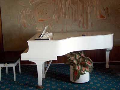 gertner tanzmusik duo. Black Bedroom Furniture Sets. Home Design Ideas