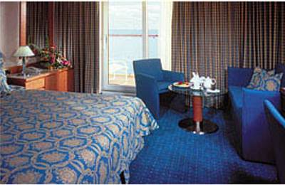 Celebrity century sky suite pictures voyager